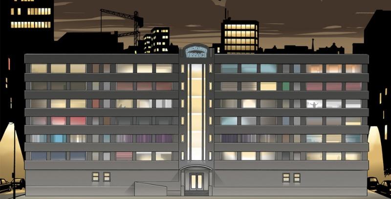 mt_building